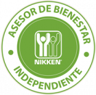 Bienestar con Nikken en Peru