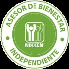 Bienestar con Nikken en Colombia