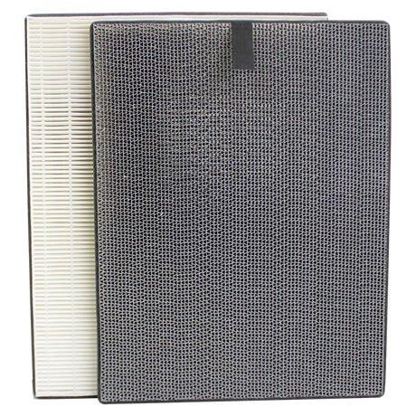 filtros de repuesto purificador de Nikken