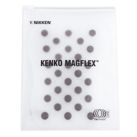 MagFlex - Nikken Kenko Balance MagFlex Bienestar con Nikken en México