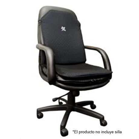 KENKO Balance Seat Bienestar con Nikken en México